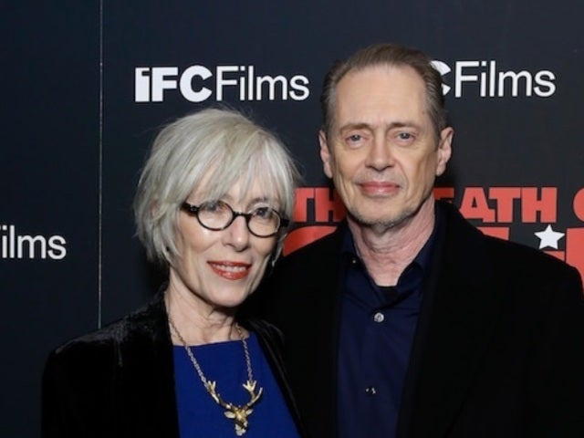 Jo Andres, Wife of Actor Steve Buscemi, Cause of Death Revealed