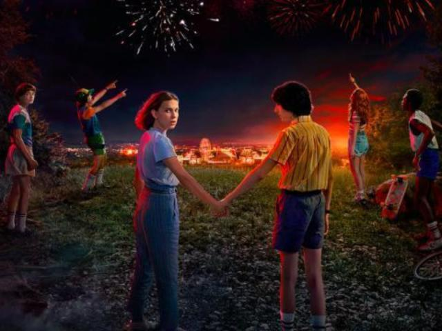 'Stranger Things' Season 3 May Be Netflix's Most Successful Release Ever