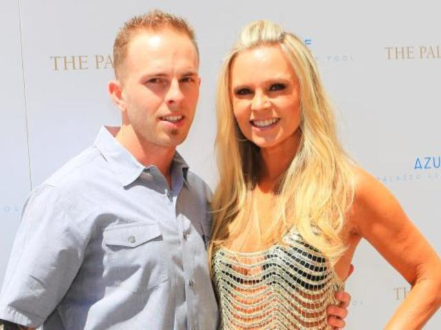 'RHOC' Star Tamra Judge Calls Son's Transphobic Comments 'Harsh and Unacceptable'
