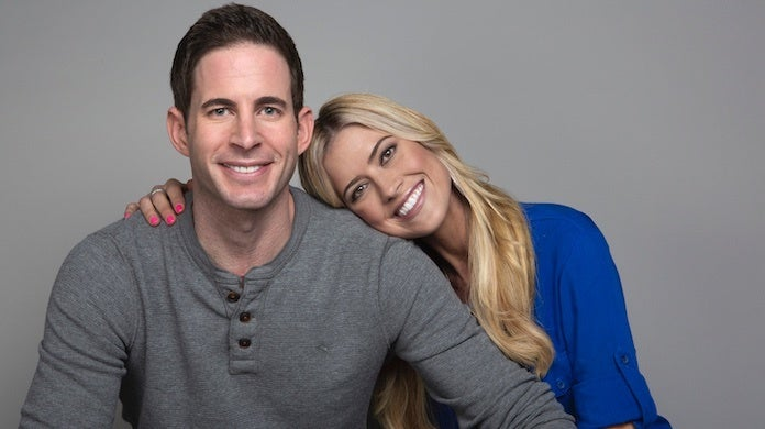 tarek-christina-el-moussa-getty