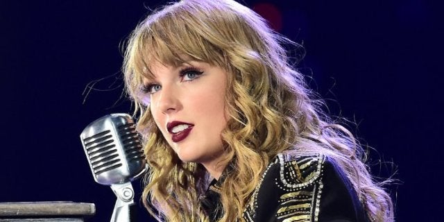 taylor swift Jun Sato_TAS18