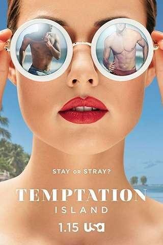 temptation_island_default