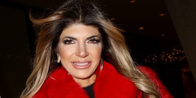 teresa-giudice-getty
