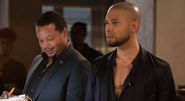 terrence-howard-jussie-smollett-empire-fox