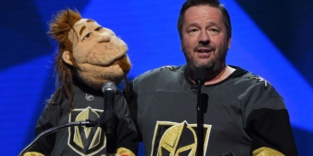 terry fator getty images