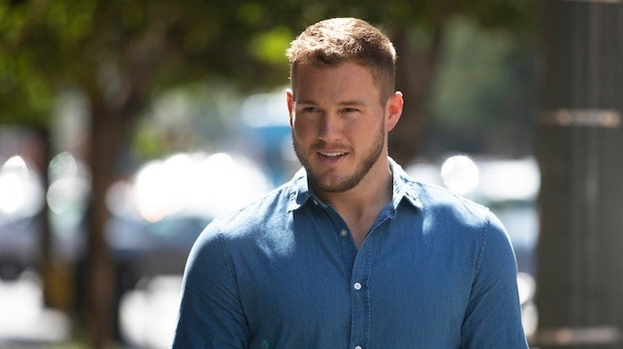 the-bachelor-colton-underwood-abc-rick-rowell