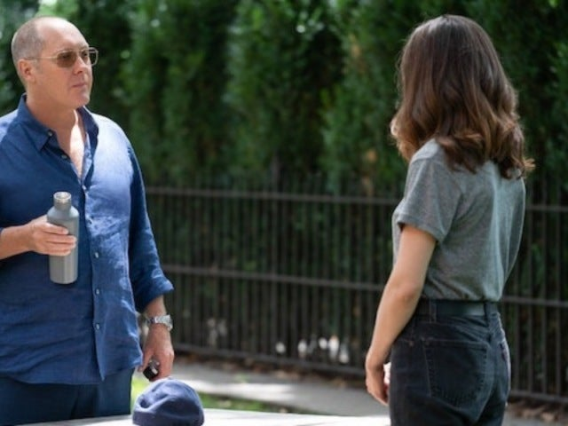 'Blacklist' Boss Dishes on 'Unique' Season 6