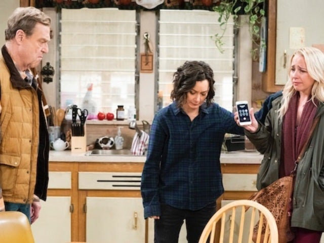 'The Conners': Major Character May Leave Forever in Season Finale Cliffhanger