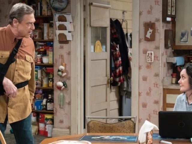 'The Conners' Tackles Workplace Injuries Storyline in Winter Premiere Episode