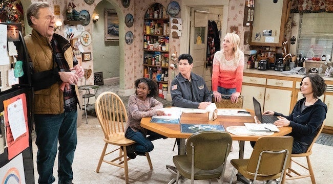 the-conners-winter-premiere-abc-eric-mccandless-family-kitchen