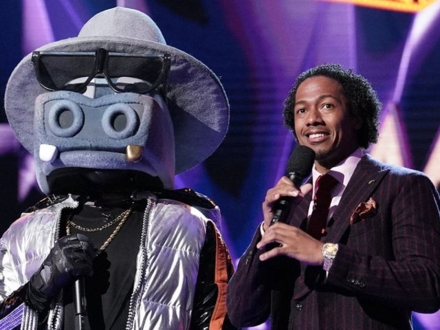 'The Masked Singer' Shocks Fans With Celebrity Reveal During Series Premiere