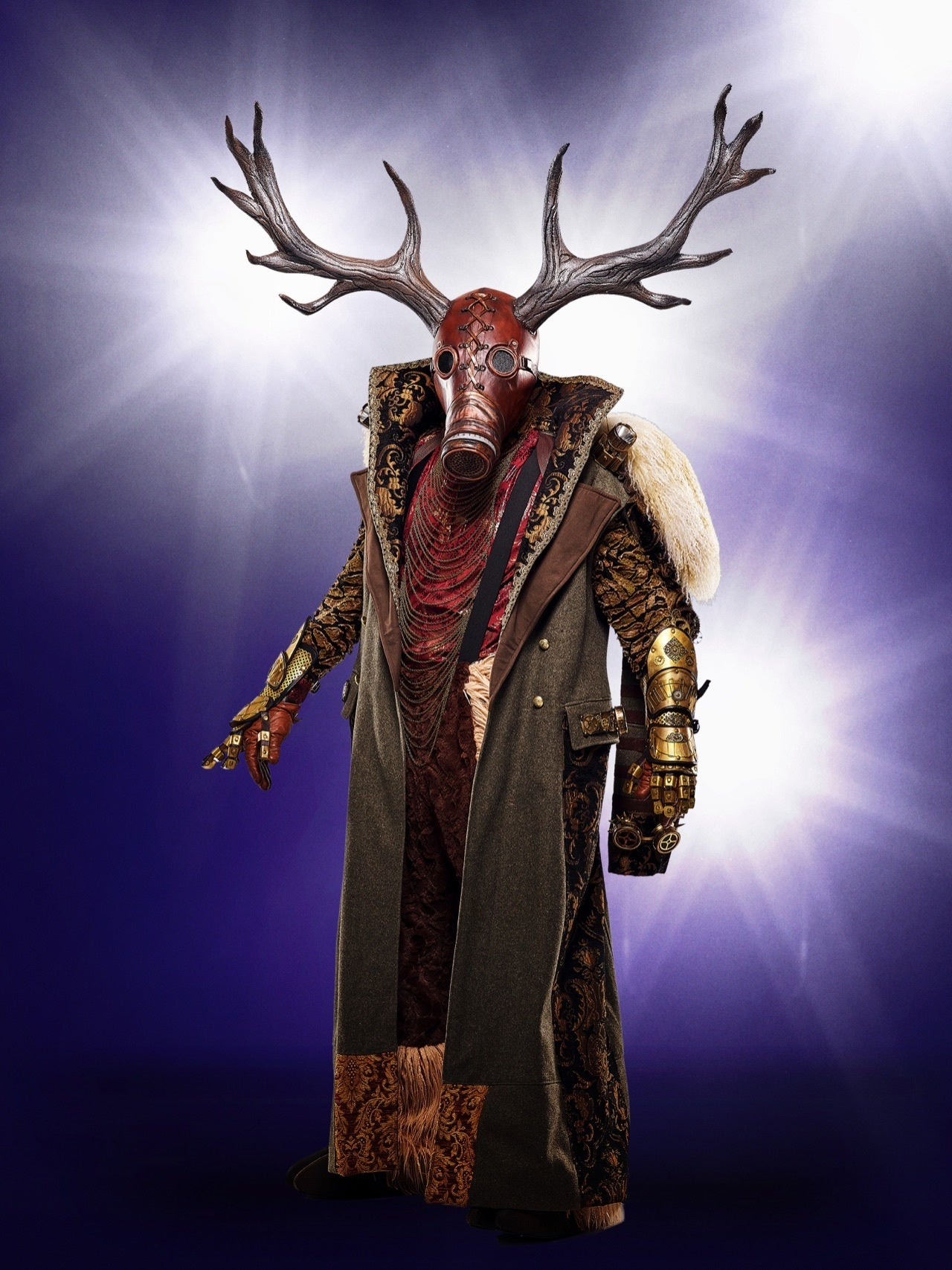 the-masked-singer-deer-fox-michael-becker