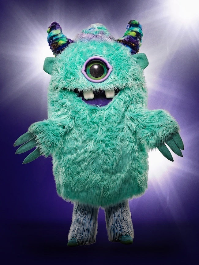the-masked-singer-monster-fox-michael-becker