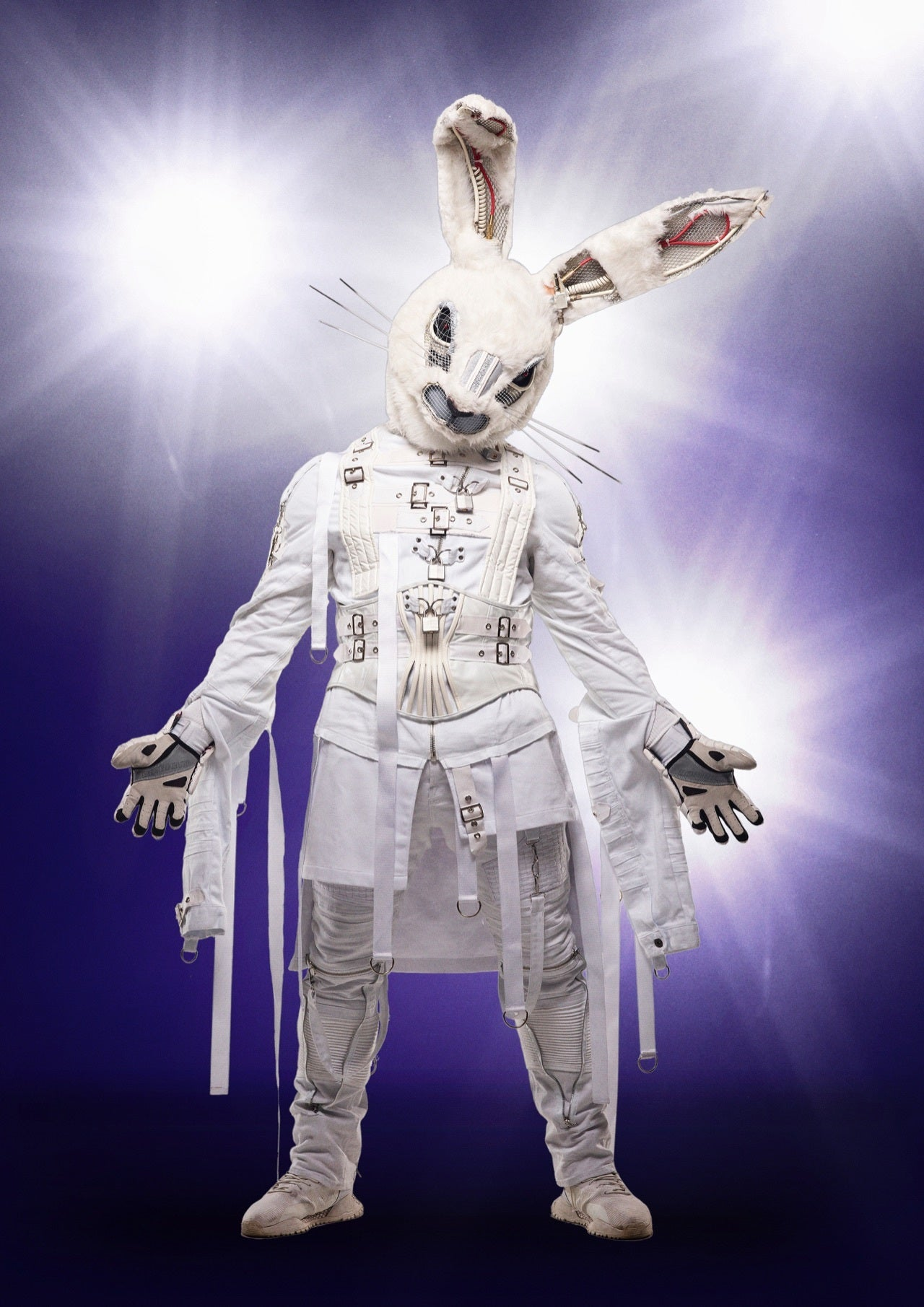 the-masked-singer-monster-rabbit-michael-becker
