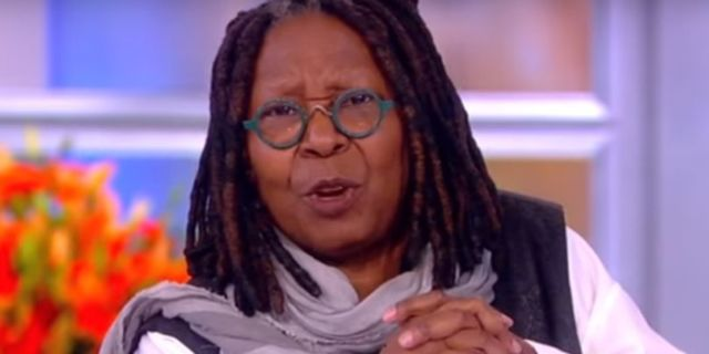 the-view-whoopi