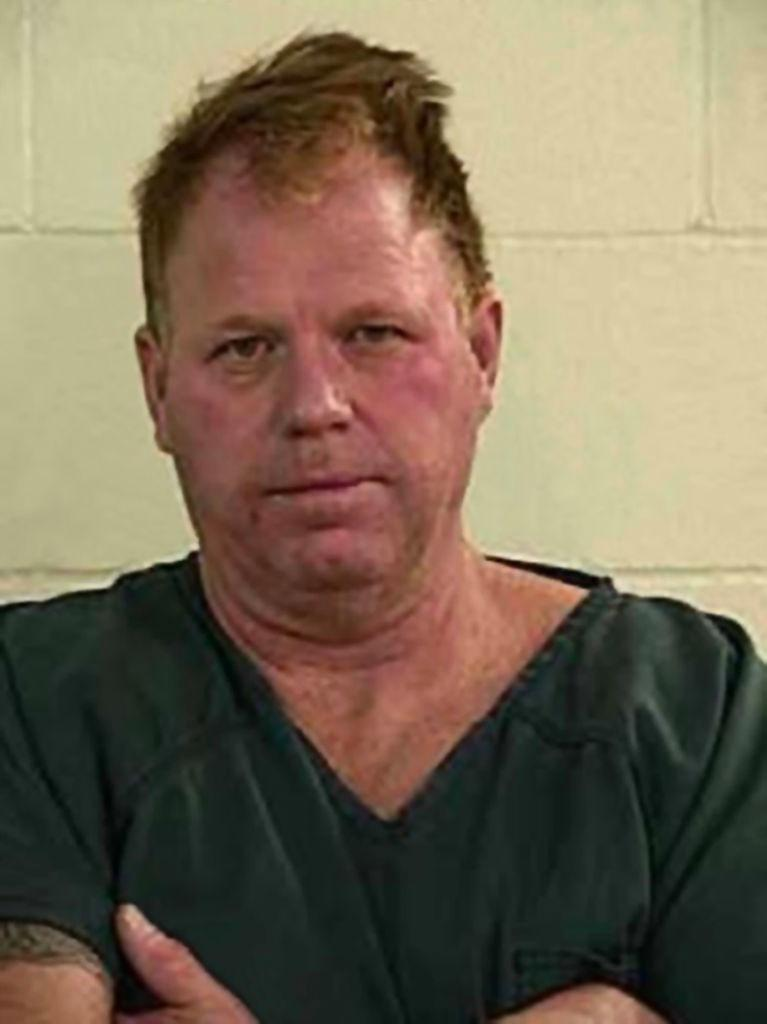 thoman-markle-jr-arrest