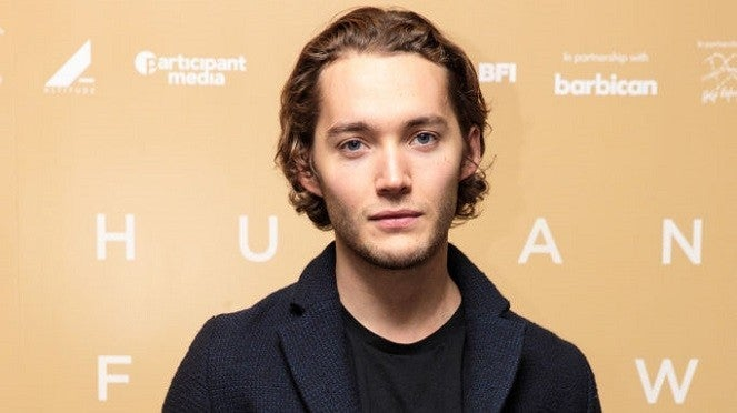 toby-regbo-getty