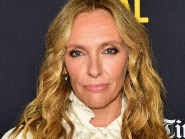 'Hereditary' Fans Flip After Star Toni Collette Snubbed From Oscar Nominations