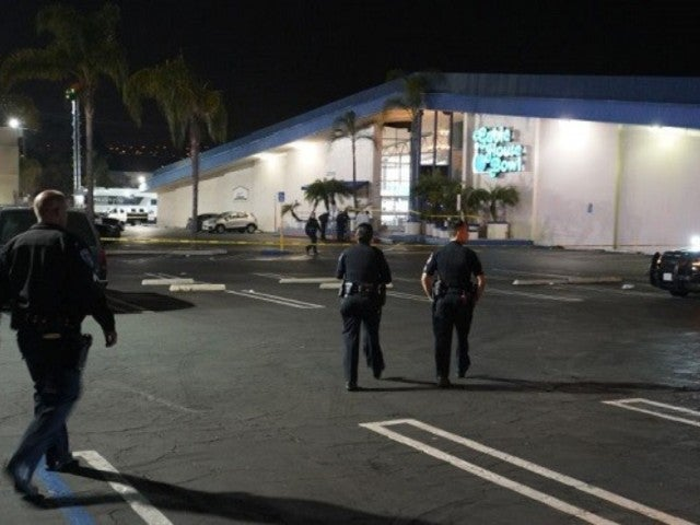 At Least 3 Dead After Shooting at California Bowling Alley