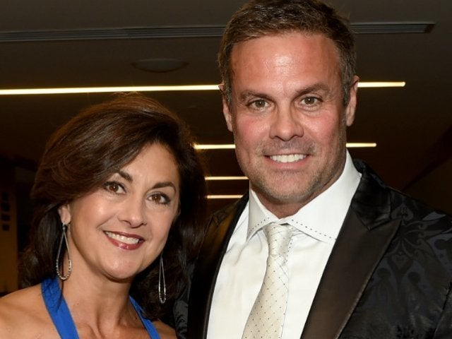Troy Gentry's Wife Gave Gift of Life Donation After Singer's Death