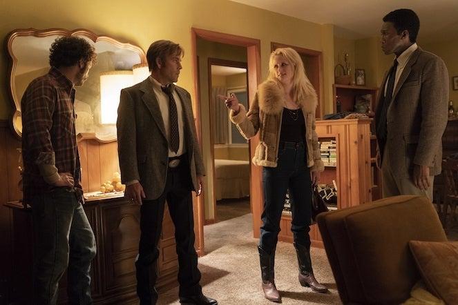 true-detective-season-3-episode-1-10