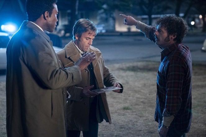 true-detective-season-3-episode-1-8