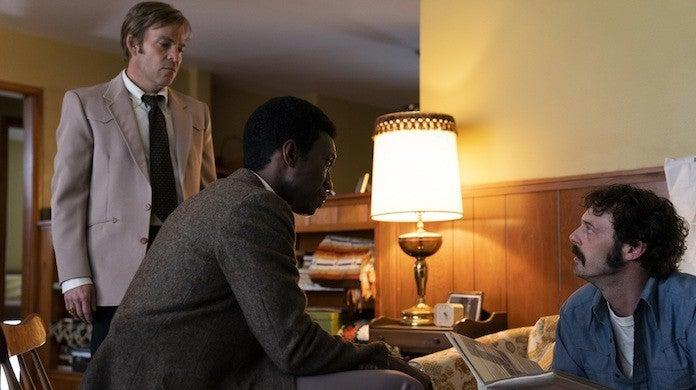true-detective-season-3-episode-Stephen-Dorff-Mahershala-Ali-Scoot-McNairy