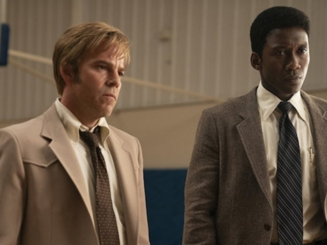 'True Detective' Season 3, Episode 1 Photos Show Mahershala Alia and Stephen Dorff on the Case