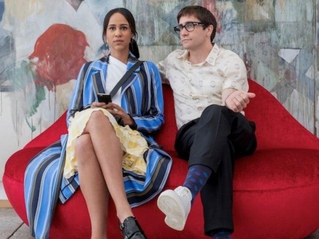 'Velvet Buzzsaw' Review: Jake Gyllenhaal Goes Batty for Killer Art
