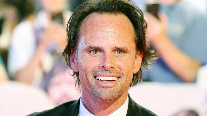 walton goggins getty images