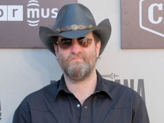 Comedic Country Singer Wheeler Walker Jr. Goes off on Explicit Rant About Carrie Underwood, Jason Aldean, Other Country Artists