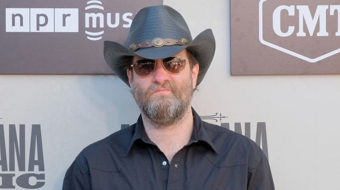 wheeler walker jr getty images