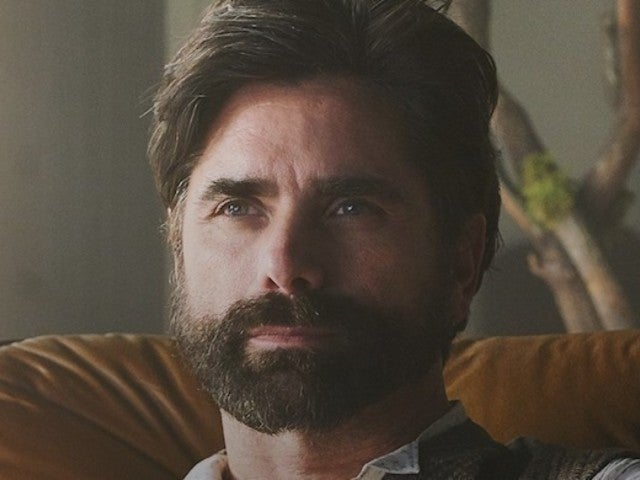 Netflix Users Swoon Over John Stamos' Surprise 'You' Role