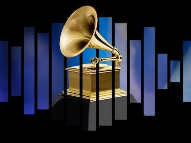 Grammys 2021: Time, Channel and How to Watch
