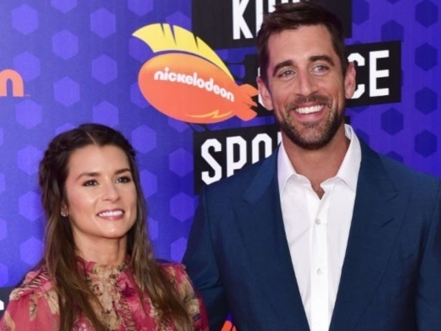 Danica Patrick Shares Photos From Adventurous New Zealand Vacation With Boyfriend Aaron Rodgers