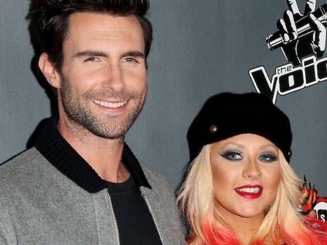 Super Bowl 2019: Christina Aguilera Fans Upset She Didn't Make Surprise Appearance at Maroon 5 Halftime Show