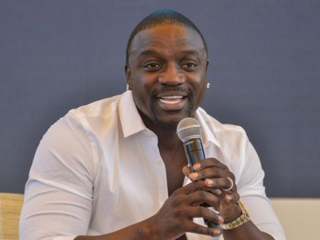 Super Bowl Halftime Show: Akon Has Surprising Stance on Controversy