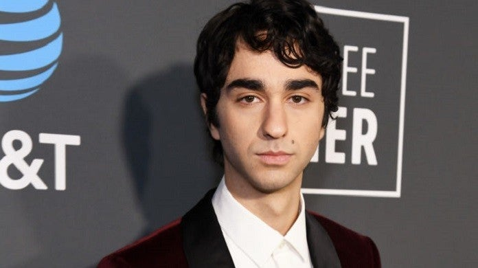 alex-wolff-getty