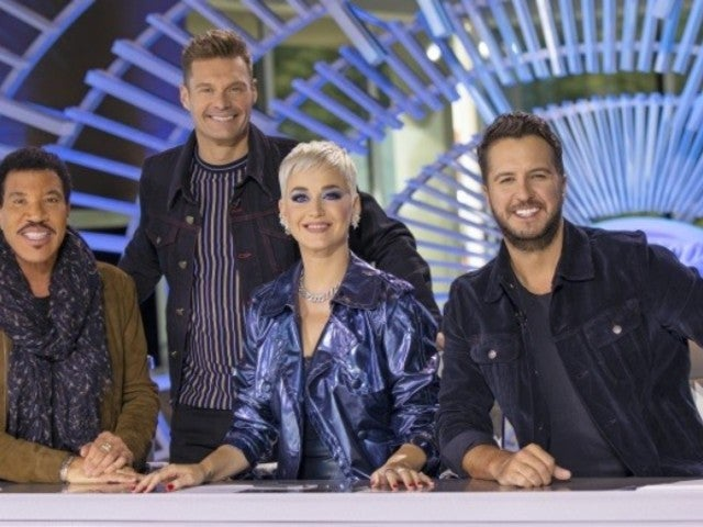 'American Idol' Crossing Over With 'American Housewife' in March
