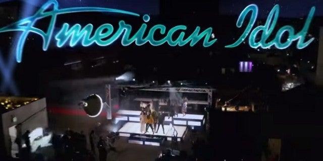 american-idol-oscars-promo-queen