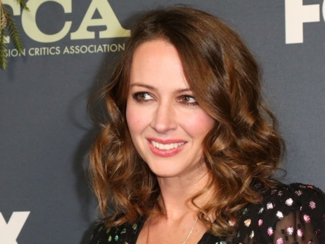 'Grey's Anatomy' Casts Amy Acker as Derek's Elusive Fourth Sister