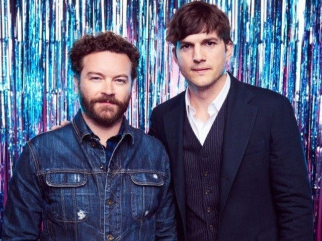 'The Ranch' Star Ashton Kutcher Faces Backlash After Partying With Accused Rapist Danny Masterson