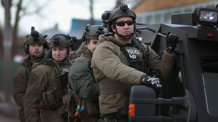 aurora illinois shooting getty images