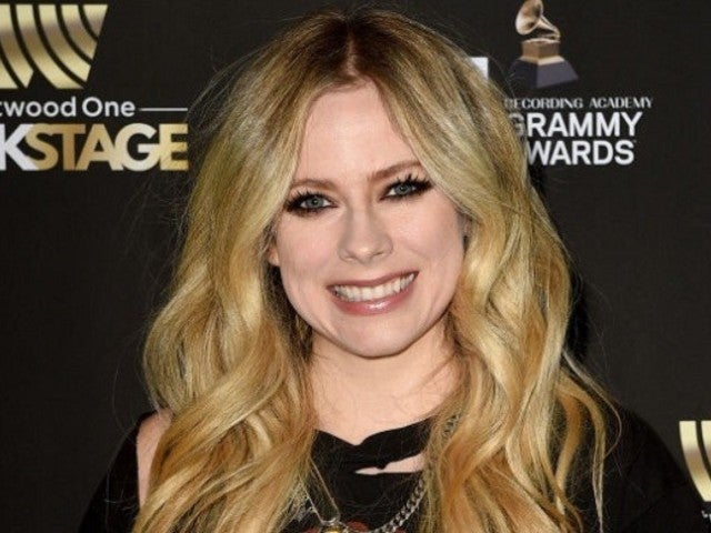 Avril Lavigne Opens up About Health Struggles: 'I've Gone Through So Much'