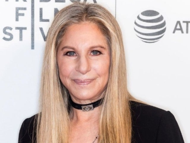 Oscars 2019: 'A Star Is Born' Actress Barbra Streisand Added as Presenter
