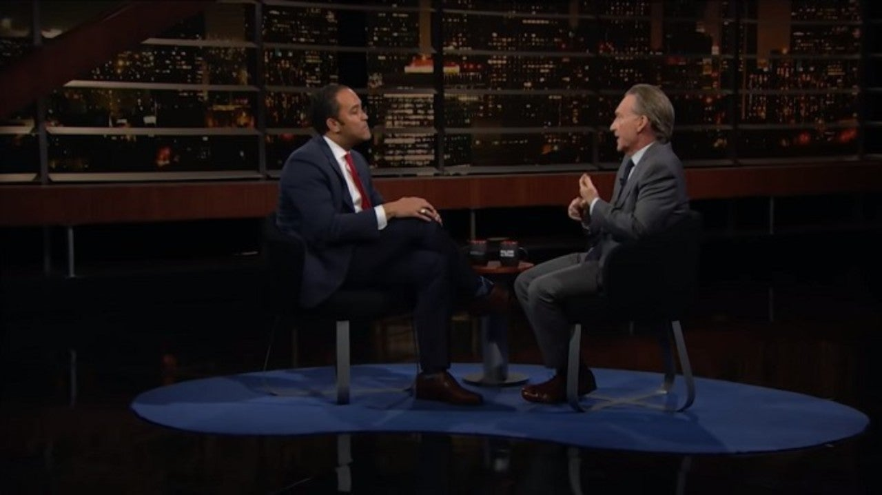 real time with bill maher episodes stream