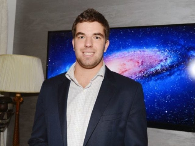 Fyre Festival Co-Founder Billy McFarland Ordered to Refund More Than $2 Million to Investor