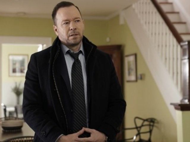 'Blue Bloods': Here's How to Watch, What Time and What Channel