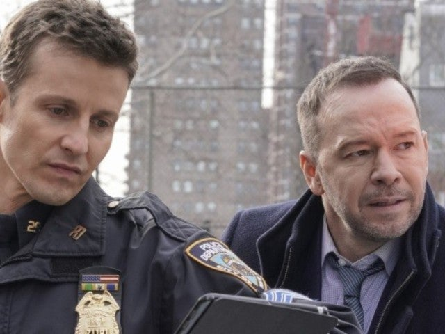 'Blue Bloods': Fans Split by Danny and Jamie's 'Heated' Sibling Rivalry