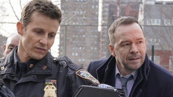 blue bloods my brother's keeper cbs 2